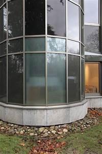 Sichtschutz Für Fenster : etched folie als sichtschutz f r fenster ~ Sanjose-hotels-ca.com Haus und Dekorationen