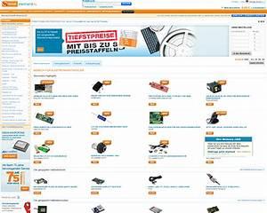 Gutschein Reuter De : amazon gutschein bei medimops einl sen ~ Watch28wear.com Haus und Dekorationen