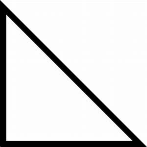 File:Isosceles-right-triangle.svg - Wikipedia