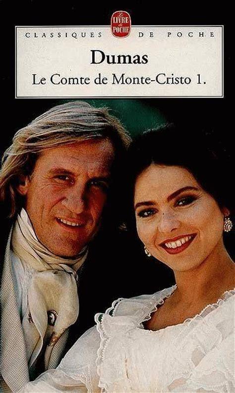 livre le comte de monte cristo version abr 233 g 233 e alexandre dumas le livre de poche jeunesse