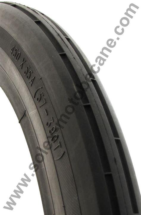 chambre à air vélo michelin pneu 450x55a type y noir 57 390t vsx pneus pour