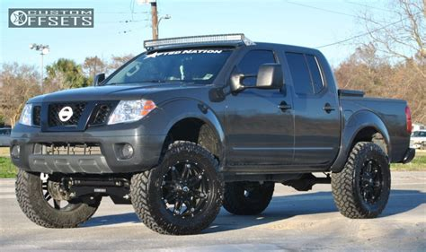 nissan frontier 6 inch lift related keywords suggestions for nissan frontier lifted