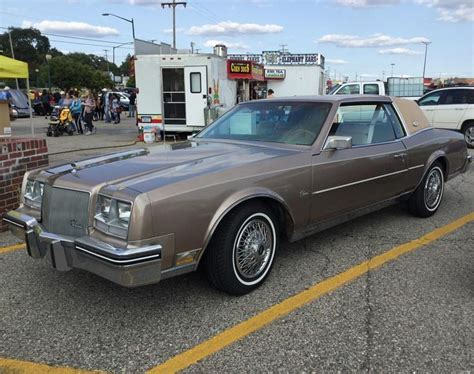 85 Buick Riviera by 32 Best Buick Riviera 1979 85 Images On Buick