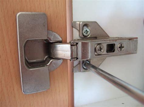 charniere porte de cuisine taciv com reglage porte de cuisine 20170922182003 exemples de designs utiles
