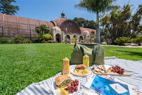 Check spelling or type a new query. 7 Places to Picnic in San Diego this Summer - La Jolla Mom