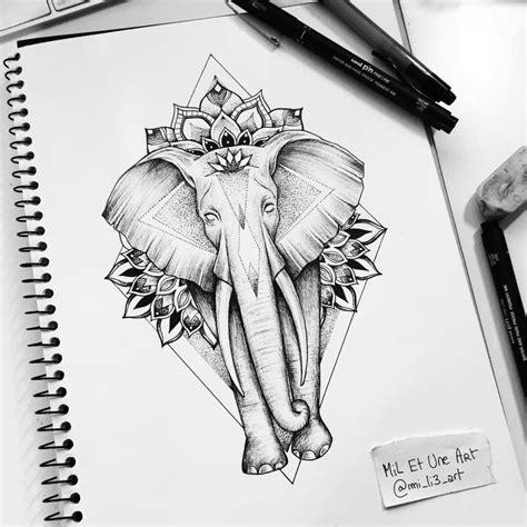 tattoo commission art tattoos mandala tattoo
