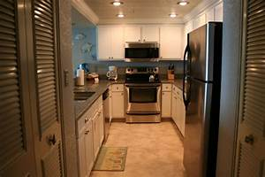 our photos the breakers of fort walton beach With interior decorator fort walton beach