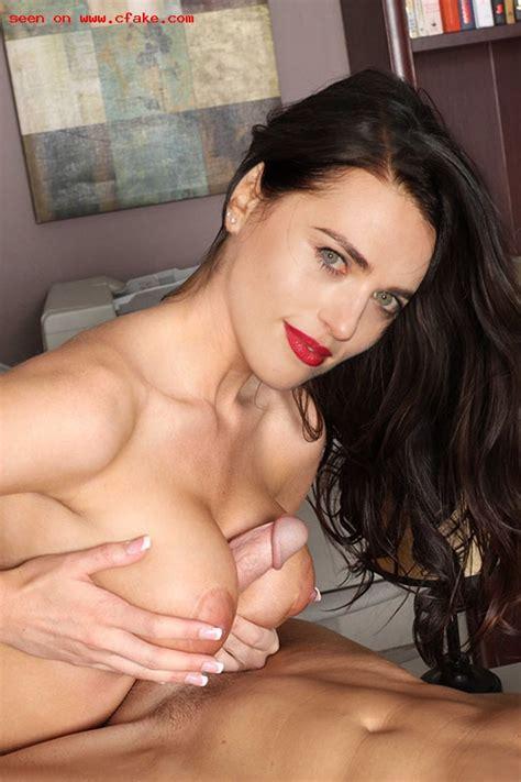 Katie Mcgrath Nude Ociotube