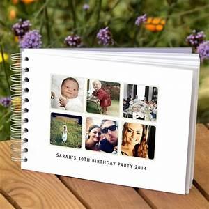 Album Photo Traditionnel à Coller : comment cr er un album photo personnalis ~ Melissatoandfro.com Idées de Décoration