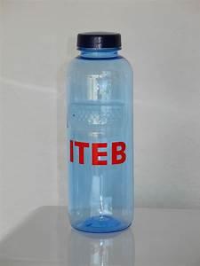 Trinkflaschen  1 0 L  F U00fcr Schulen  U0026 Kliniken