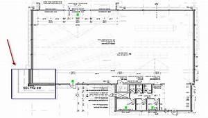 Dachneigung Berechnen Flachdach : plan bilderfassung dachtools gmbh ~ Whattoseeinmadrid.com Haus und Dekorationen
