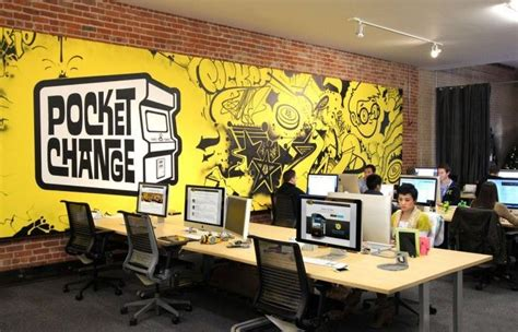 bureau change tours 49 best office room ideas images on