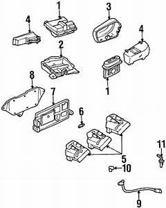 Zt 8977  Cmp Sensor Wiring Diagram Gm Download Diagram