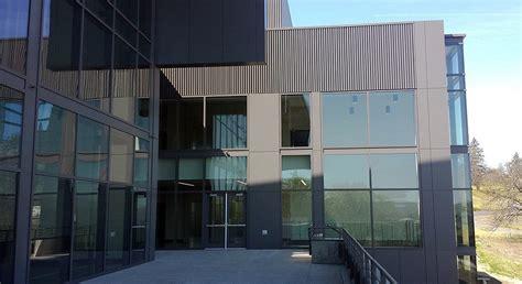 rainscreen cladding systems phoenix panels acm panel manufacturer