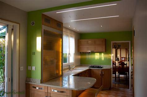 cuisine avec veranda veranda cuisine photo vranda cuisine veranda cuisine en