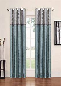 Curtains & Drapes belk