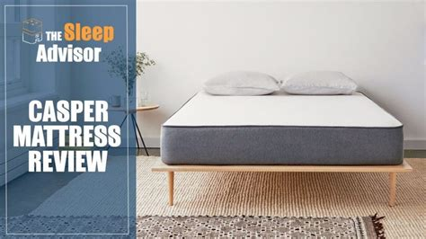 casper mattress review casper mattress review promo code the