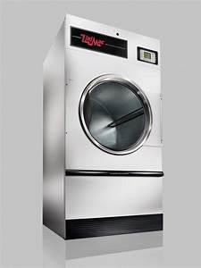 Unimac U00ae Commercial Dryers