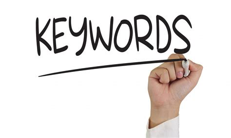 Get The Best Keyword Researcher From Ipresence Business
