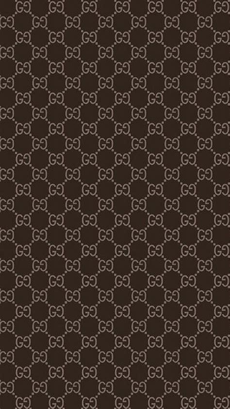 gucci wallpaper hd wallpapersafari