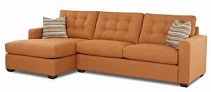 sectional sleeper sofas with chaise alpine sectional With beige faux leather sectional sofa bed with right facing storage chaise