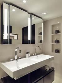 designer bathroom vanities 25+ best ideas about Modern bathroom vanities on Pinterest   Wood bathroom vanities ...