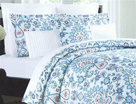 cynthia rowley bedding at marshalls cynthia rowley duvet browse cynthia rowley duvet