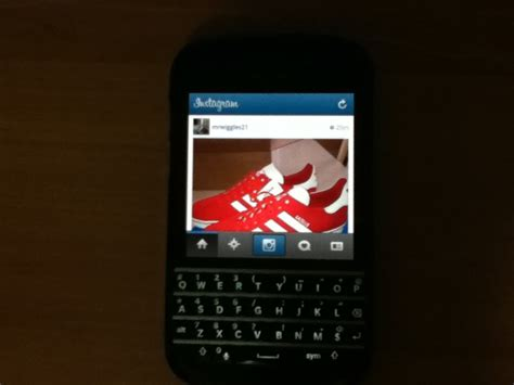 2014 instagram blackberry q10 z10 z30 how to install sideload android on os 10 2 0 429 jan 12