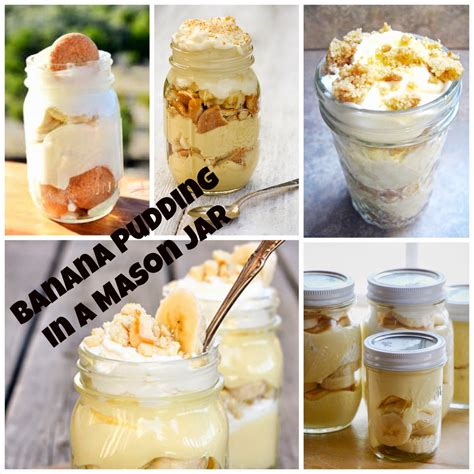 jar pudding from suzanne shabbychicks