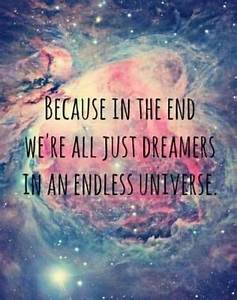 Quotes • Dreamers | Quotes · Words · Poems · Facts ...