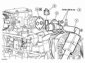 2003 Ford Explorer Engine Diagram : 2003 ford explorer intermittent missing i am having a ~ A.2002-acura-tl-radio.info Haus und Dekorationen