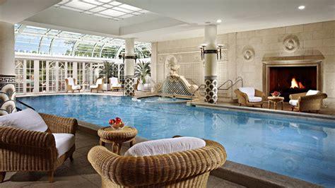 Rome Cavalieri, Waldorf Astoria Hotels & Resorts, Lazio