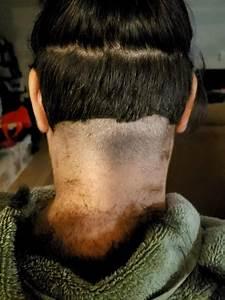 34 haircuts barnorama
