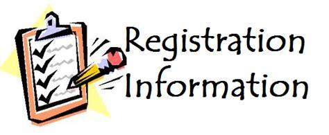 gonzales independent school district homepage