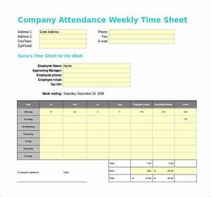 Independent Contractor Timesheet Excel 50 Printable Timesheet Templates Free Word Excel Documents