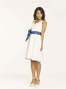 High School Musical outfit...Love this dress but with bow in back | Fashion - Dress Up ...
