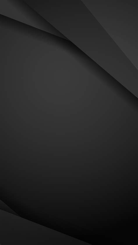 Abstract Black Wallpaper For Mobile by Ultra Hd Abstract Wallpaper For Your Mobile Phone 0075