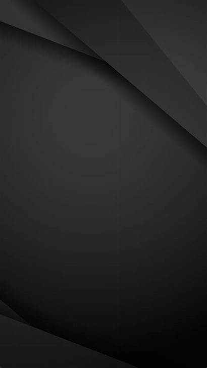Abstract Dark Wallpapers Iphone Phone 1080 Android