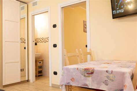 Appartamenti Vacanza Livigno by Appartamenti Vacanze A Trepalle Livigno Pianeta Oro
