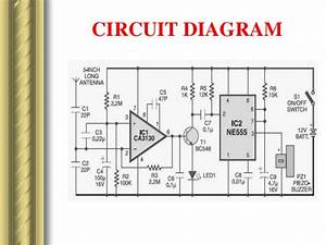 I U0026 39 M Yahica  Mobile Phone Schematic Diagram Pdf