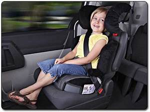 Britax Parkway Sg Booster Car Seat  Onyx  Amazon Ca  Baby