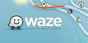 Mettre Waze Sur Carplay : waze les radars ne sont plus pr cis ment affich s ~ Maxctalentgroup.com Avis de Voitures
