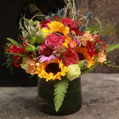 starbright floral design starbright floral design 158 foto e 231 recensioni