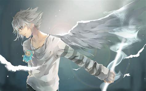 Boy Anime Wallpaper - anime boy wallpaper anime wallpaper better