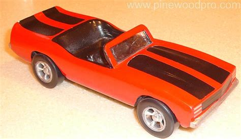 17 Best Images About 39 S 1st Pinewood Derby Car On 17 Best Images About Pinewood Derby On Semi