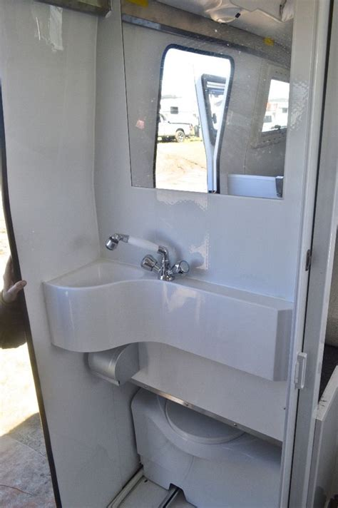 shower  ram promaster camper google search camper