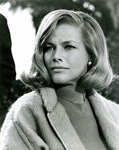 1000+ images about Honor Blackman on Pinterest | Iconic ...