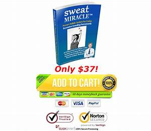 Sweat Miracle Review  A User U0026 39 S Results And Experience