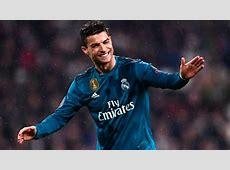Omar Mommani refers to Ronaldo's bicycle kick Vivaro News