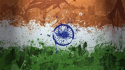 India Flag Desktop Android